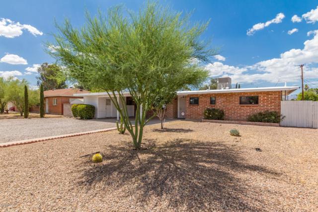 1436 S Avenida Sirio, Tucson, AZ 85710 (#21917850) :: Gateway Partners | Realty Executives Tucson Elite