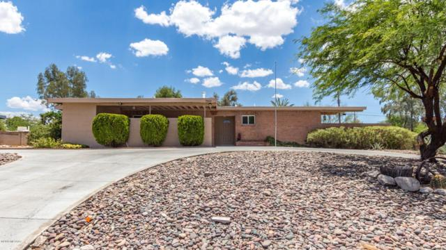 7002 E Rosewood Street, Tucson, AZ 85710 (#21917877) :: Long Realty - The Vallee Gold Team