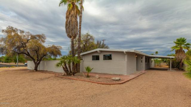 5458 E Burns Street, Tucson, AZ 85711 (#21918076) :: Long Realty Company