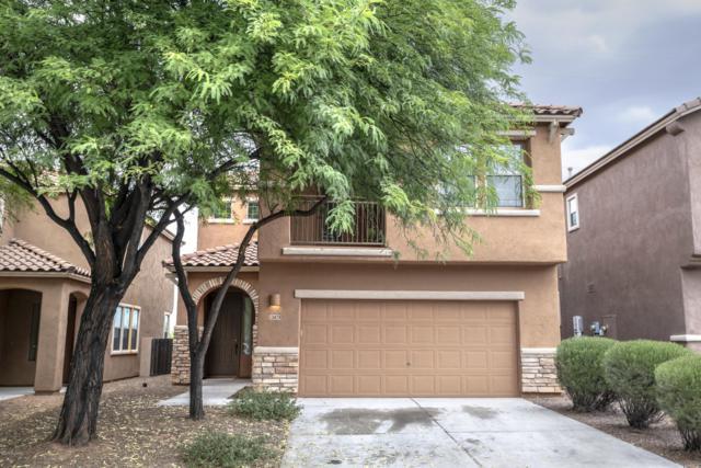 13879 S Camino Nudo, Sahuarita, AZ 85629 (MLS #21918099) :: The Property Partners at eXp Realty