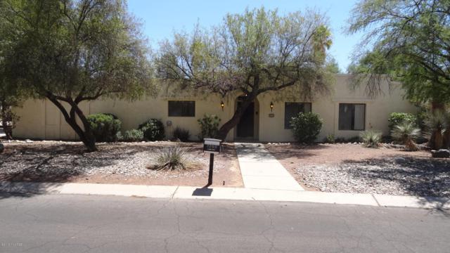 6960 E Calle Cerca, Tucson, AZ 85715 (#21918127) :: Long Realty - The Vallee Gold Team