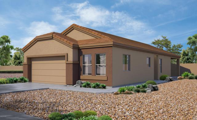 3301 N Baby Bruno Way, Tucson, AZ 85745 (#21918180) :: Long Realty - The Vallee Gold Team