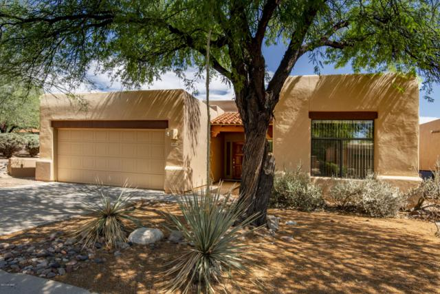 3329 Quail Haven Circle, Tucson, AZ 85745 (#21918259) :: The Local Real Estate Group | Realty Executives
