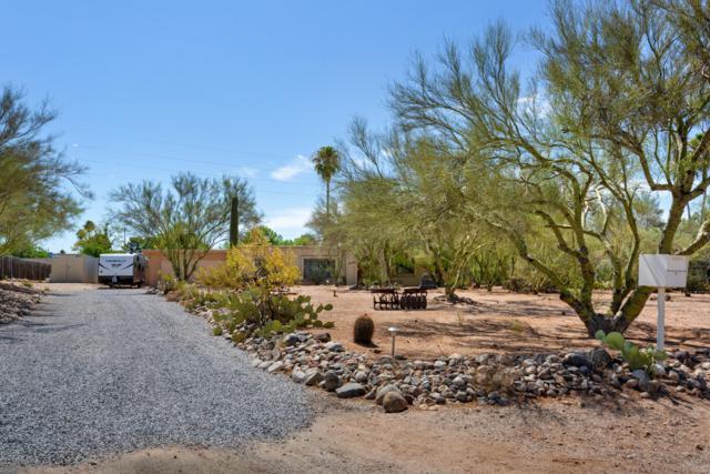 2225 W Rapallo Way, Tucson, AZ 85741 (#21918265) :: Keller Williams