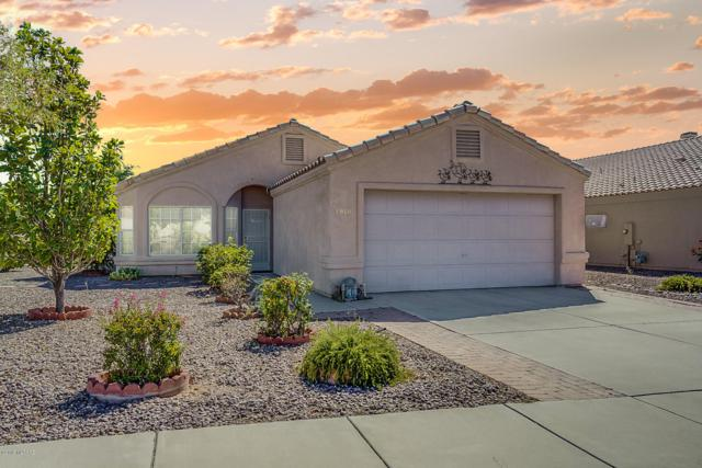 1910 N Santa Cecilia, Green Valley, AZ 85614 (#21918280) :: The Local Real Estate Group | Realty Executives