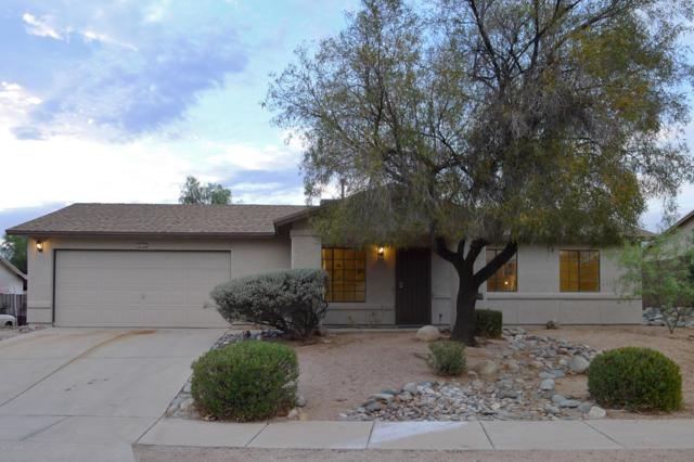6809 N De Chelly Loop, Tucson, AZ 85741 (#21918450) :: The Local Real Estate Group | Realty Executives
