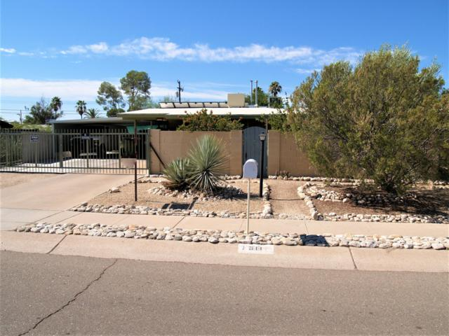 1311 W River Road, Tucson, AZ 85704 (#21918457) :: Long Realty Company