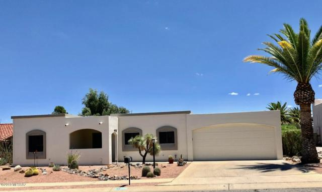 55 W Calle Escudilla, Green Valley, AZ 85614 (#21918462) :: The Local Real Estate Group | Realty Executives