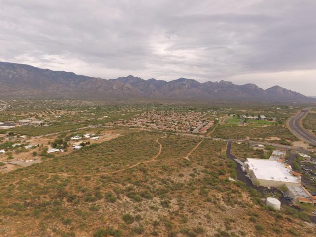 3495 E Golder Ranch Drive, Catalina, AZ 85739 (#21918473) :: The Local Real Estate Group   Realty Executives