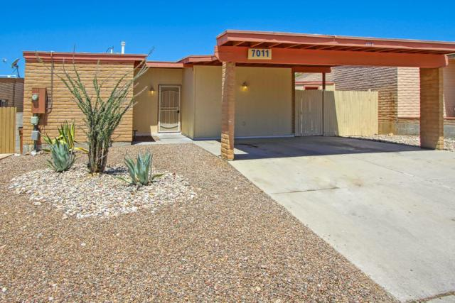 7011 N Starview Drive, Tucson, AZ 85741 (#21918478) :: The Local Real Estate Group | Realty Executives