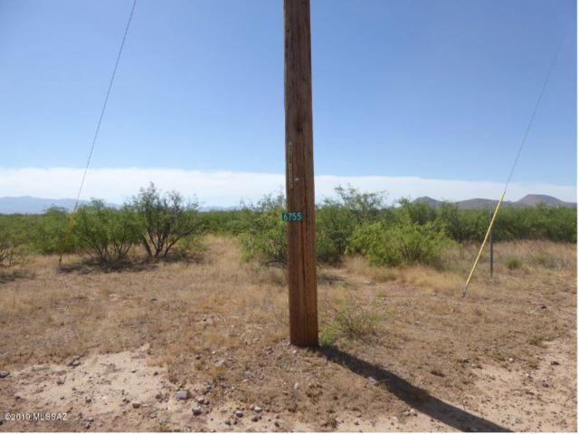 6755 E Lydy Avenue #46, Pearce, AZ 85625 (#21918501) :: AZ Power Team | RE/MAX Results