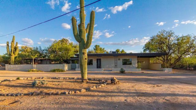 8550 E Wrightstown Road, Tucson, AZ 85715 (#21918541) :: Gateway Partners   Realty Executives Tucson Elite