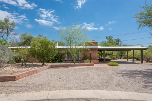 6945 E Arrowhead Place, Tucson, AZ 85715 (#21918566) :: Gateway Partners | Realty Executives Tucson Elite