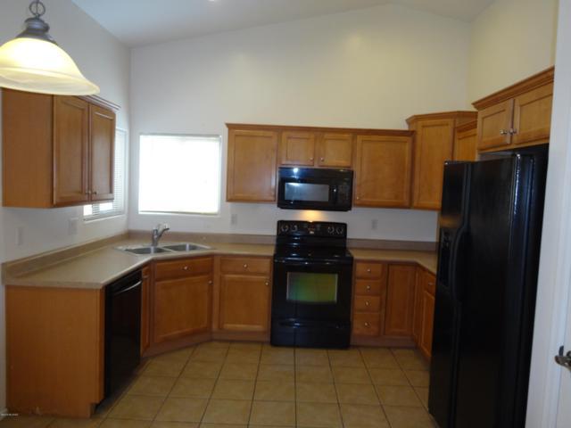 6805 W Copperwood Way, Tucson, AZ 85757 (#21918576) :: Long Realty Company