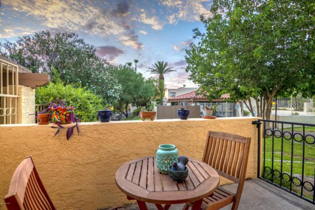 5143 N Avenida Primera, Tucson, AZ 85704 (#21918614) :: Luxury Group - Realty Executives Tucson Elite