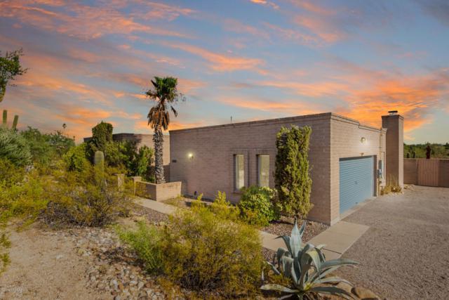 2371 W Bovino Way, Tucson, AZ 85741 (#21918620) :: Luxury Group - Realty Executives Tucson Elite