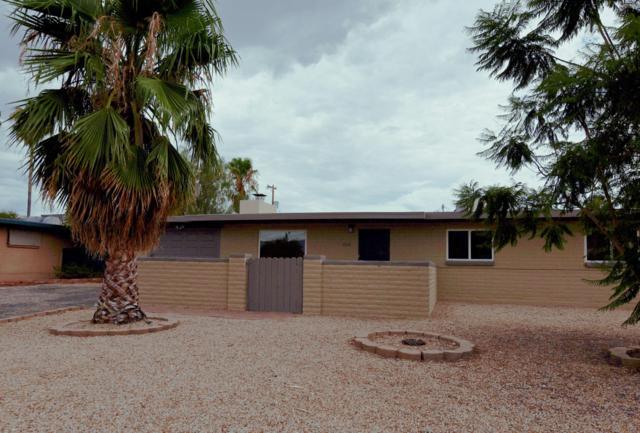 6934 E Calle Ileo, Tucson, AZ 85710 (#21918644) :: Gateway Partners | Realty Executives Tucson Elite