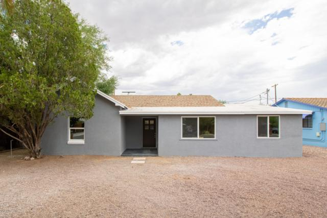 5626 E 2nd Street, Tucson, AZ 85711 (#21918676) :: The Local Real Estate Group | Realty Executives