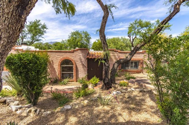 2484 N Shade Tree Lane, Tucson, AZ 85715 (#21918690) :: Long Realty Company