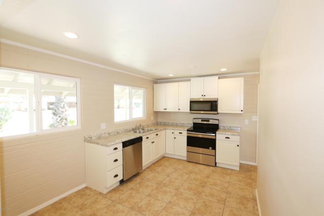 1110 S Carnegie Drive, Tucson, AZ 85710 (#21918706) :: Gateway Partners | Realty Executives Tucson Elite