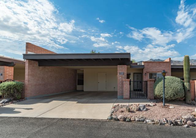 5529 N Arroyo Grande Drive, Tucson, AZ 85718 (#21918723) :: Luxury Group - Realty Executives Tucson Elite