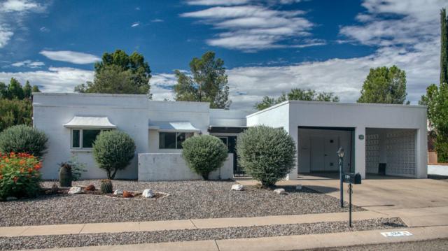 124 E Paseo Chuparosas, Green Valley, AZ 85614 (#21918737) :: Luxury Group - Realty Executives Tucson Elite