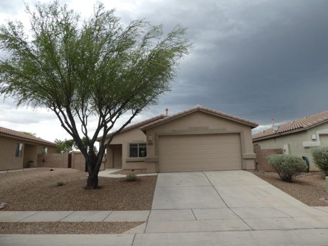 6886 W Vindale Way, Tucson, AZ 85757 (#21918741) :: Long Realty Company