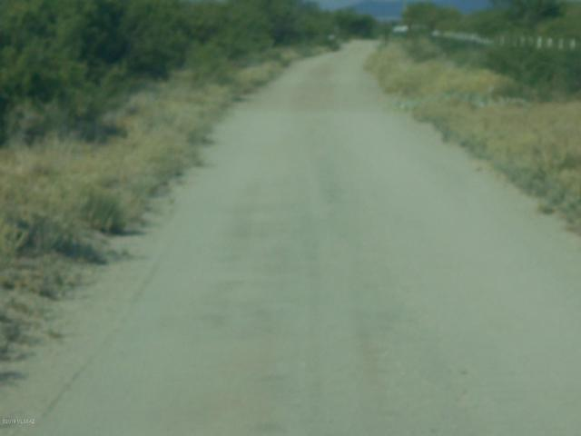 Moore Ranch Hq Grim Ln., Cochise, AZ 85606 (#21918767) :: Tucson Property Executives