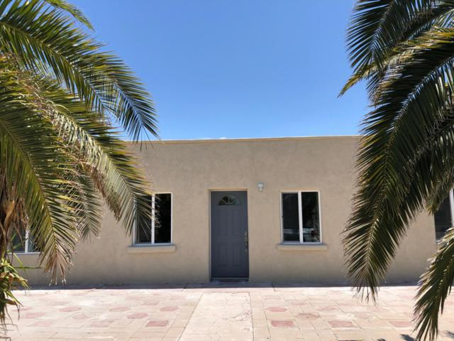 419 W Pennsylvania Drive, Tucson, AZ 85714 (#21918785) :: Long Realty Company