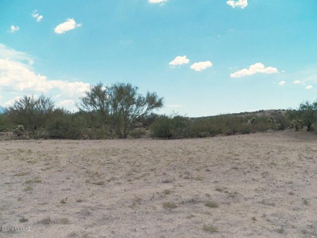 1652 W Twin Buttes Road, Sahuarita, AZ 85629 (#21918841) :: Luxury Group - Realty Executives Tucson Elite