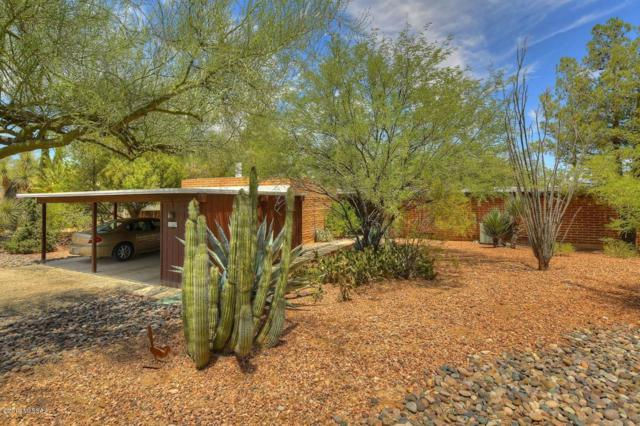1324 N Bedford Place, Tucson, AZ 85715 (#21918850) :: Luxury Group - Realty Executives Tucson Elite