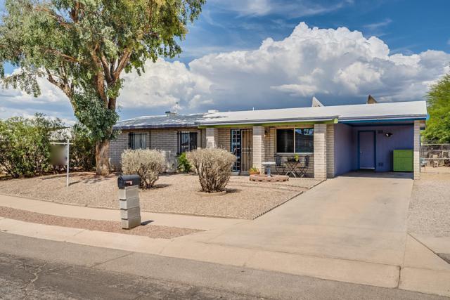 4765 S Manitoba Avenue, Tucson, AZ 85730 (#21918873) :: Luxury Group - Realty Executives Tucson Elite
