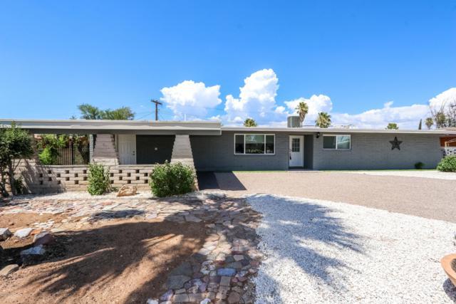 7541 E 34th Street, Tucson, AZ 85710 (#21918876) :: Luxury Group - Realty Executives Tucson Elite