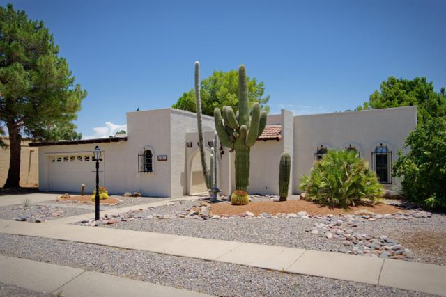 161 E Paseo De Golf, Green Valley, AZ 85614 (#21918894) :: Long Realty - The Vallee Gold Team