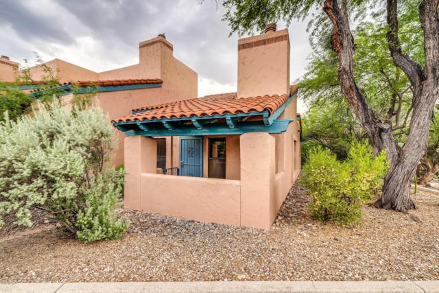 5393 N Paseo De La Terraza, Tucson, AZ 85750 (#21918905) :: Long Realty Company
