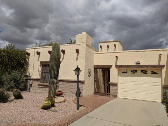 1270 W Camino Velasquez, Green Valley, AZ 85622 (#21918941) :: Long Realty - The Vallee Gold Team