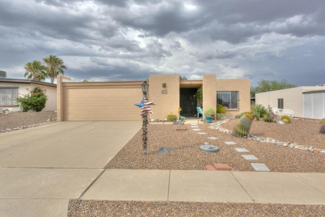 962 W Rio-Altar, Green Valley, AZ 85614 (#21918956) :: Long Realty - The Vallee Gold Team