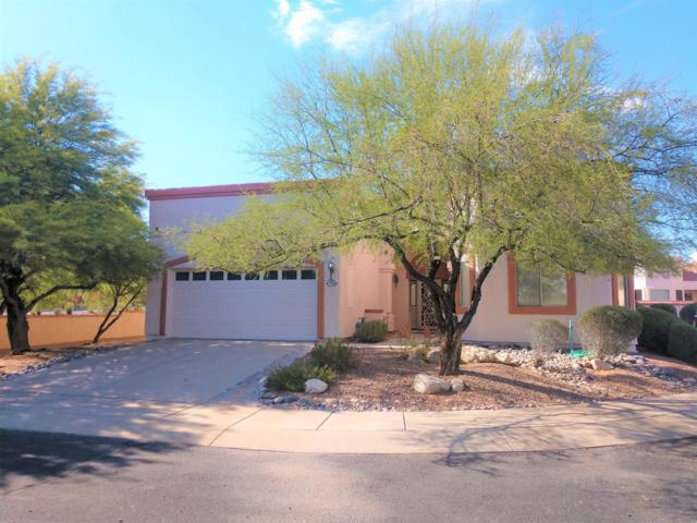 1392 W Sahuaro Rib Place, Tucson, AZ 85737 (#21918974) :: The Local Real Estate Group | Realty Executives