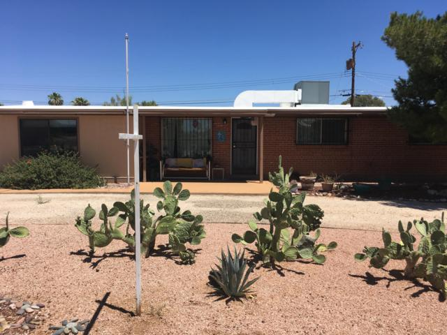 7025 E Calle Pegaso, Tucson, AZ 85710 (#21918994) :: Gateway Partners | Realty Executives Tucson Elite
