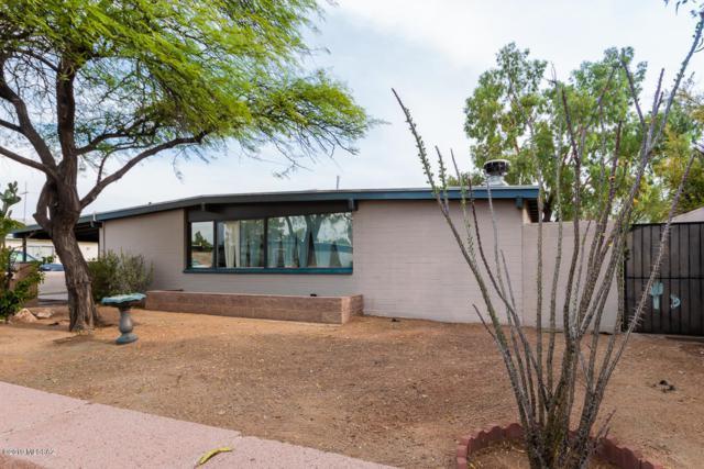 8175 E Nicaragua Drive, Tucson, AZ 85730 (#21919021) :: Long Realty Company