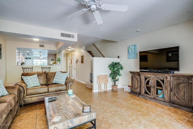 10159 E Chevelon Street, Tucson, AZ 85748 (#21919035) :: Long Realty Company