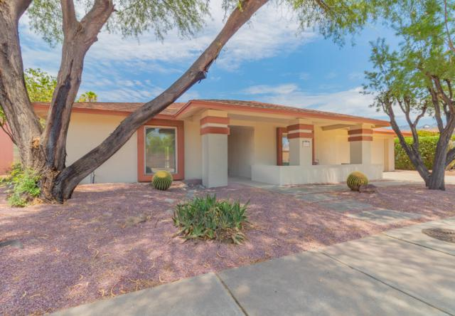 2951 N Rio Verde Drive, Tucson, AZ 85715 (#21919036) :: Gateway Partners | Realty Executives Tucson Elite