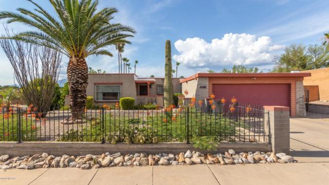 9631 E Shiloh Street, Tucson, AZ 85748 (#21919039) :: Long Realty Company