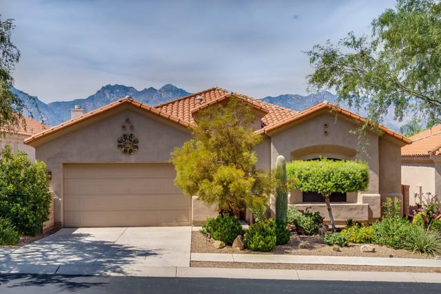 7341 E Vuelta Rancho Mesquite, Tucson, AZ 85715 (#21919044) :: Gateway Partners | Realty Executives Tucson Elite