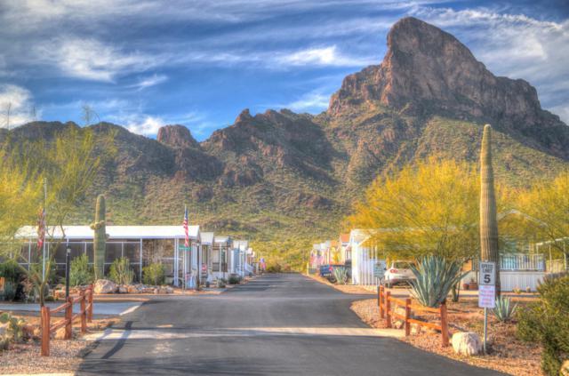 17065 E Peak Lane E #191, Picacho, AZ 85141 (#21919047) :: The Josh Berkley Team