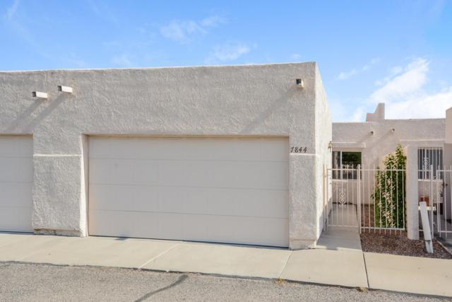 7844 E 35Th Street, Tucson, AZ 85710 (#21919049) :: Long Realty Company