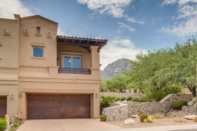1812 E Via Mirabella, Oro Valley, AZ 85737 (#21919058) :: The Local Real Estate Group | Realty Executives