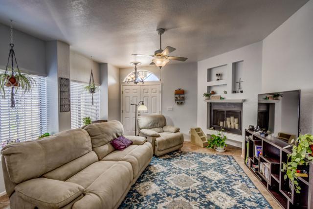 7935 E 3Rd Street, Tucson, AZ 85710 (#21919075) :: Long Realty Company