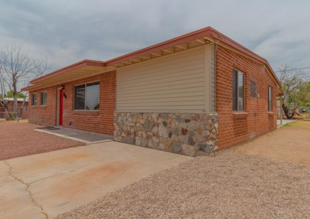 3731 E Dover Stravenue, Tucson, AZ 85706 (#21919079) :: Long Realty Company