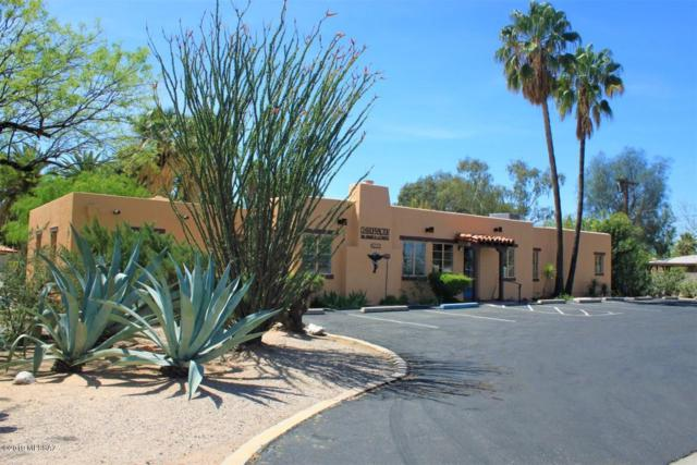 4222 E Broadway Boulevard, Tucson, AZ 85711 (#21919088) :: Long Realty - The Vallee Gold Team